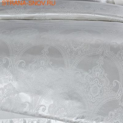 CJ03-47 Cristelle постельное белье жаккард La collection du Louvre евро (фото, вид 1)