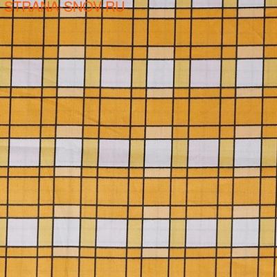 CS-05 Sailid детское постельное белье хлопок твил сатин 1,5-сп (фото, вид 3)