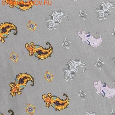A-182 SailiD постельное белье Поплин Семейное (фото, вид 1)