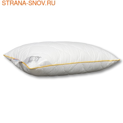 Подушка Кукуруза 50х68 (фото, вид 1)