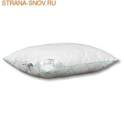 Подушка Эвкалипт 50х68 (фото, вид 1)