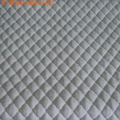 Охлаждающая наволочка ICE GLACIER NORMAL 40х60 односторонняя (фото, вид 2)