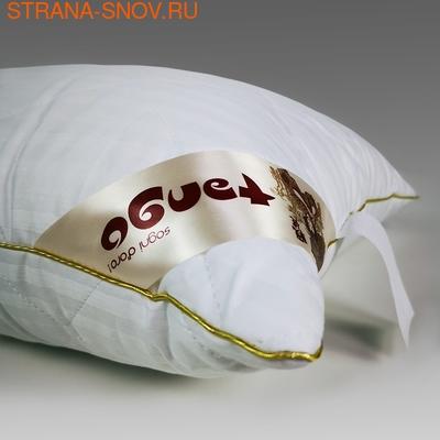 Подушка Tango Geisha Бамбук 50x70 (фото, вид 1)