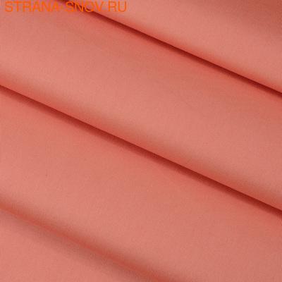 BL-30 SailiD постельное белье хлопок Сатин двухцветный семейное (фото, вид 2)