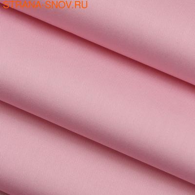 BL-33 SailiD постельное белье хлопок Сатин двухцветный семейное (фото, вид 1)