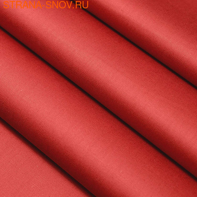 BL-51 SailiD постельное белье Сатин биколор евро (фото, вид 2)