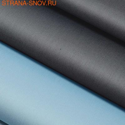 BL-50 SailiD постельное белье Сатин биколор семейное (фото, вид 1)