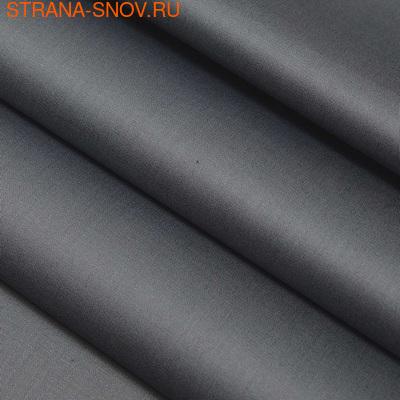 BL-50 SailiD постельное белье хлопок Сатин двухцветный семейное (фото, вид 2)