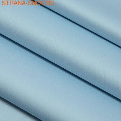 BL-50 SailiD постельное белье Сатин биколор семейное (фото, вид 3)