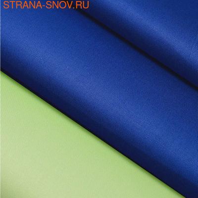 BL-52 SailiD постельное белье хлопок Сатин двухцветный семейное (фото, вид 1)