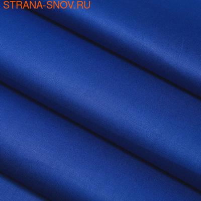 BL-52 SailiD постельное белье хлопок Сатин двухцветный семейное (фото, вид 2)