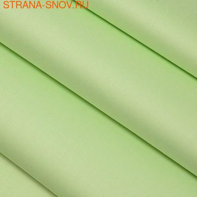 BL-52 SailiD постельное белье хлопок Сатин двухцветный семейное (фото, вид 3)