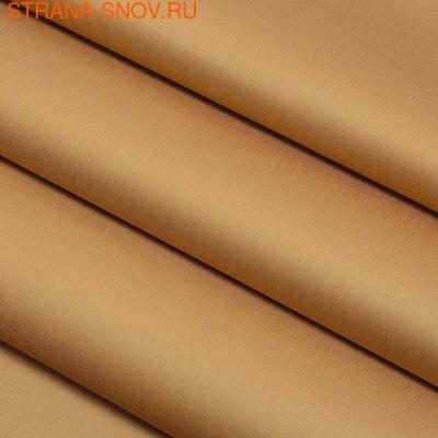 BL-38 SailiD постельное белье хлопок Сатин двухцветный 2сп (фото, вид 2)