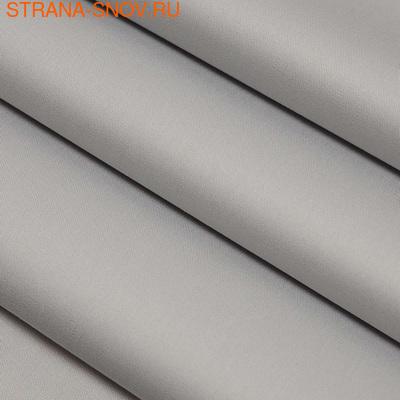 BL-40 SailiD постельное белье хлопок Сатин двухцветный 2сп (фото, вид 1)
