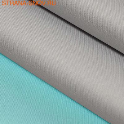 BL-40 SailiD постельное белье хлопок Сатин двухцветный 2сп (фото, вид 3)