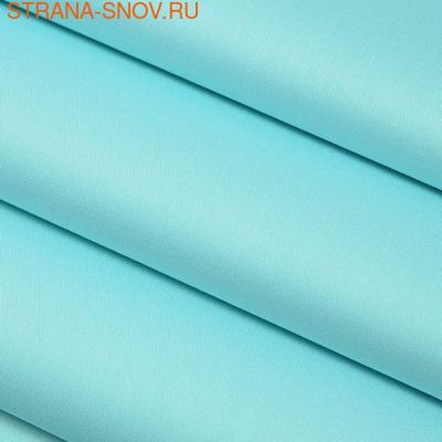 BL-41 SailiD постельное белье хлопок Сатин двухцветный евро (фото, вид 2)