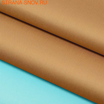 BL-41 SailiD постельное белье хлопок Сатин двухцветный евро (фото, вид 3)