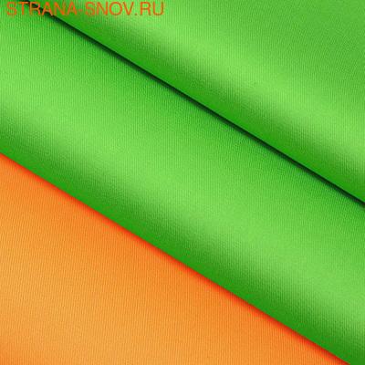 BL-47 SailiD постельное белье Сатин биколор евро (фото, вид 1)