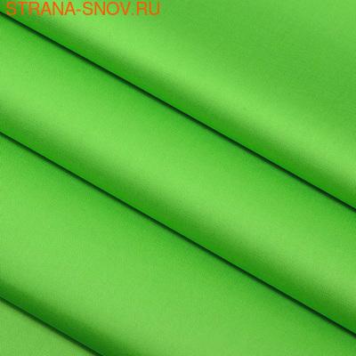 BL-47 SailiD постельное белье Сатин биколор евро (фото, вид 2)