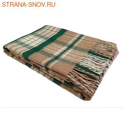 1-MOMAE125 Tango постельное белье хлопок Фланель 1,5-сп (фото)
