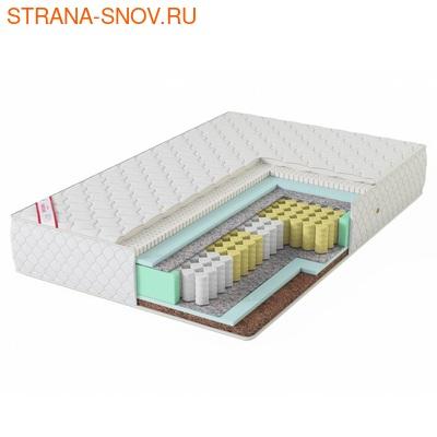 DF01-218 постельное белье микросатин Dream Fly 1,5-спальное (фото)