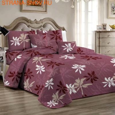B-210 SailiD постельное белье Сатин 2-спальное (фото)