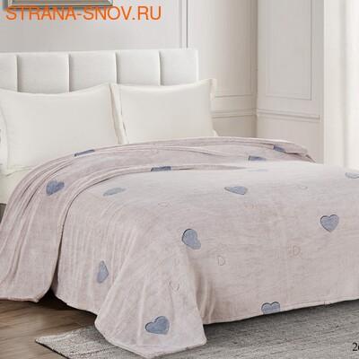 TIS07-814 Tango постельное белье Египетский хлопок евро (фото)