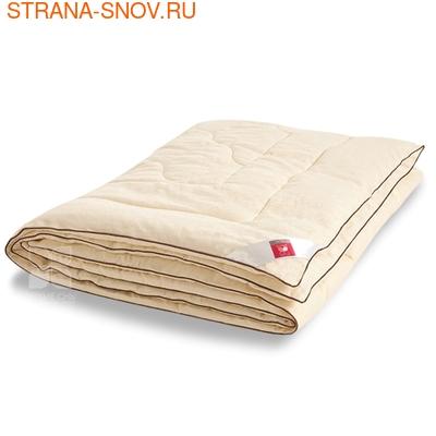 A-005 SailiD постельное белье Поплин 1,5-спальное (фото)