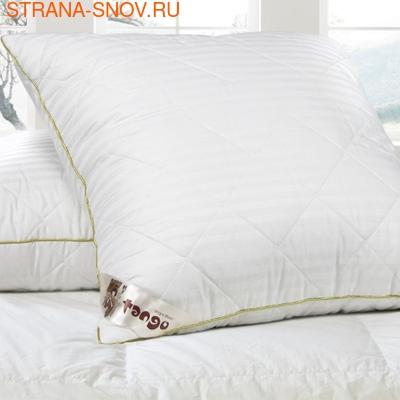 Подушка Tango Geisha Бамбук 70x70 (фото)