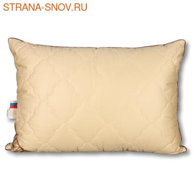 DF02-358-70 постельное белье микросатин Tango Dream Fly 2сп (фото)