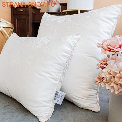 TIS04-186 Tango постельное белье Египетский хлопок 1,5-спальное (фото)