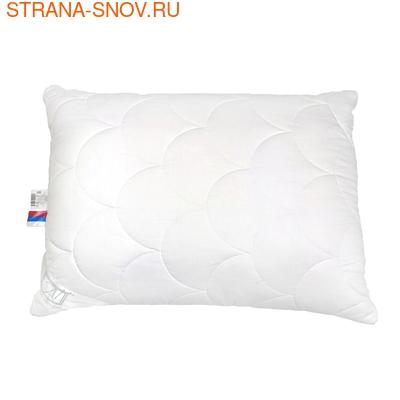 Подушка Бамбук Стандарт Alvitek 50х68 (фото)