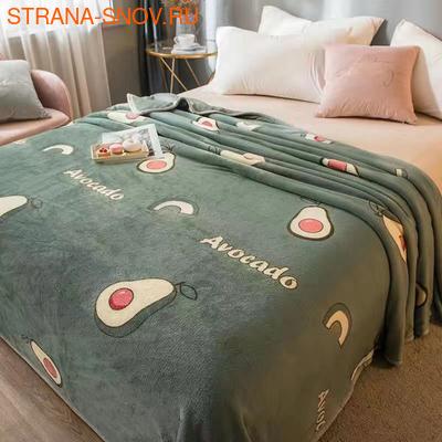 BP-9 SailiD постельное белье хлопок сатин Твил 2-спальное (фото)