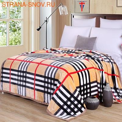 MOMAE101 Tango постельное белье хлопок Фланель евро (фото)