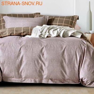 MOMAE111 Tango постельное белье хлопок Фланель евро (фото)