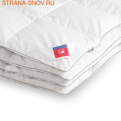 DF03-238 постельное белье микросатин Tango Dream Fly евро (фото)