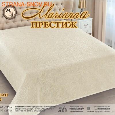 A-150 SailiD постельное белье Поплин Семейное (фото)