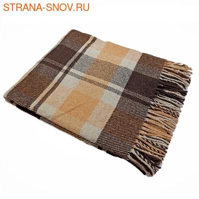 BP-12 SailiD постельное белье хлопок сатин Твил евро (фото)