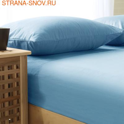 A-172(2) SailiD постельное белье Поплин 2-спальное (фото)