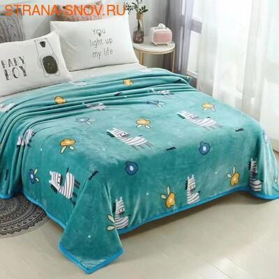 B-028 SailiD постельное белье Сатин 2-спальное (фото)