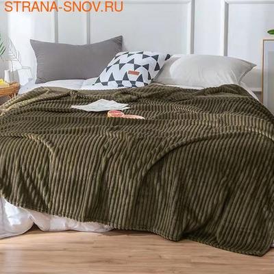 B-159 SailiD постельное белье Сатин 1,5-спальное (фото)
