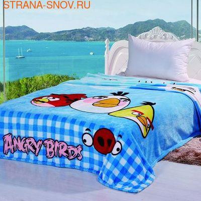 D-178 SailiD постельное белье Сатин Гобелен Семейное (фото)