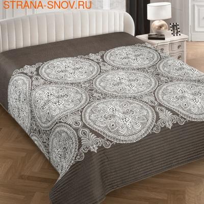 L-06 SailiD постельное белье Сатин Однотонный 2-спальное (фото)