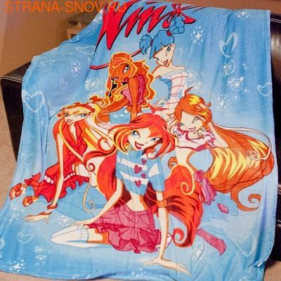 B-186 SailiD постельное белье Сатин 2-спальное (фото)