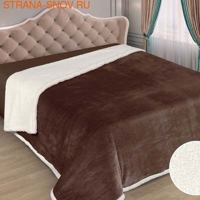 A-199 SailiD постельное белье Поплин 1,5-спальное (фото)