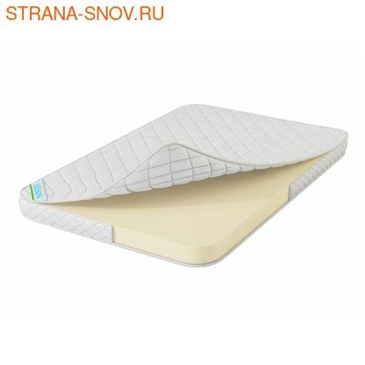 Одеяло Лебяжий пух тик SN-Textile 200х220 всесезонное