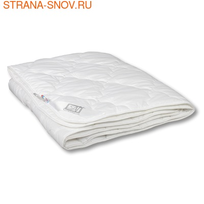 Одеяло детское ШЕЛК НАНО 105х140 легкое
