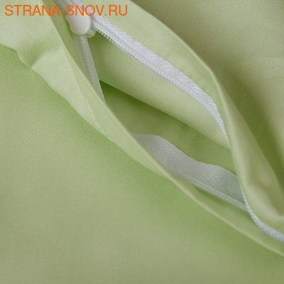 MOMAE025 Tango постельное белье хлопок Фланель евро (фото)