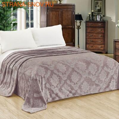 DF03-331 постельное белье микросатин Tango Dream Fly евро (фото)