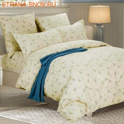 A-181 SailiD постельное белье Поплин 1,5-спальное (фото)